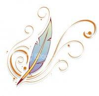 THƠ: Mừng Bổn Mạng MVTT Liên hạt CHÍ - THỌ - NHÌ (Hương Quê)