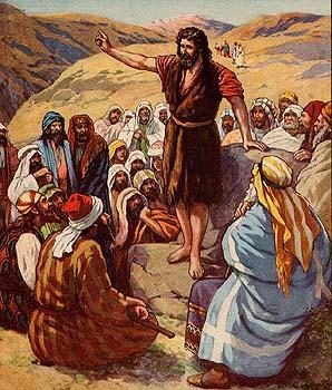 Lời Chúa lễ theo ngày 02/01 Mùa Giáng Sinh