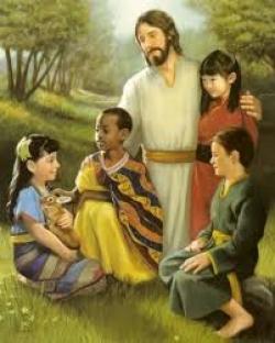 Lời Chúa – Chúa Nhật XIII Thường Niên (02/07/2017)
