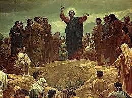 Bài Giảng Chúa nhật XXIII TN năm C- Lm. Phêrô Lê Văn Chính
