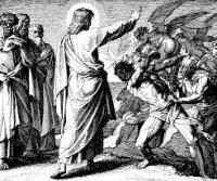 Lời Chúa thứ sáu tuần XXVII thường niên (12/10/2018)