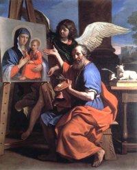 18-10: Thánh Lu-ca Thánh Sử - Bổn Mạng Nhóm MVTT  Liên Hạt CHÍ-THỌ-NHÌ
