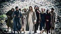 Lời Chúa Lễ Thánh Si-mon và Thánh Giu-đa Tông Đồ (28/10)