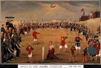 Bài Giảng Chúa Nhật Kính các Thánh Tử Đạo Việt Nam - Lm Giuse Đinh Tất Quý
