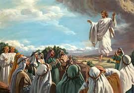 Lời Chúa Lễ Thánh Phan-xi-cô Xa-vi-ê linh mục (03/12)