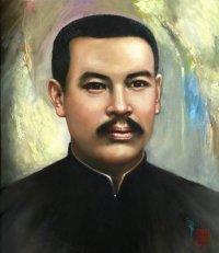 Vatican chấp thuận việc tiến hành hồ sơ tuyên thánh cho cha FX Trương Bửu Diệp