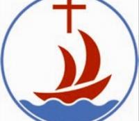 Thư chúc mừng Giáng sinh và Năm mới 2015 của Hội đồng Giám mục Việt Nam