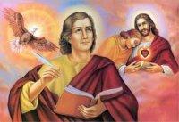 Lời Chúa Lễ Theo Ngày 27/12 (Thánh Gioan Tông Đồ)