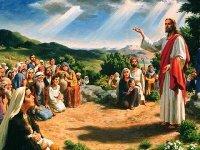 Lời Chúa ngày 07 tháng Giêng hay thứ hai sau Lễ Chúa Hiển Linh