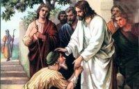 Lời Chúa ngày 11 tháng Giêng hay thứ sáu sau Lễ Chúa Hiển Linh
