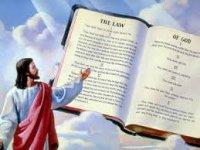 Lời Chúa thứ tư tuần III Mùa Chay (18/03/2020)