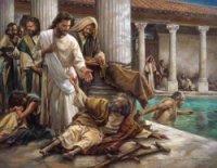 Lời Chúa thứ ba tuần IV Mùa Chay (24/03/2020)