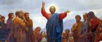 Lời Chúa thứ sáu tuần IV Mùa Chay (27/03/2020)