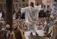 Lời Chúa thứ bảy tuần IV Mùa Chay (28/03/2020)