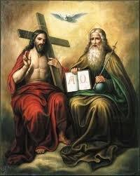 Lời Chúa thứ năm tuần IV mùa chay  (26/03/2020)