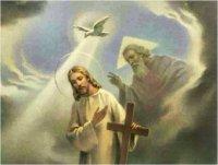 Lời Chúa thứ tư tuần V mùa chay (01/04/2020)