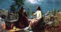 Lời Chúa Thứ Năm Tuần II Phục Sinh (15/04/2021)