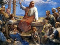 Lời Chúa Thứ Ba Tuần III Phục Sinh (20/04/2021)