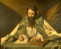 Lời Chúa Lễ Thánh Mát-thi-a Tông Đồ(14/05)