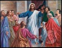 Lời Chúa thứ tư Tuần VII Phục Sinh (05/06/2019)