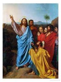 Lời Chúa thứ sáu Tuần VII Phục Sinh (07/06/2019)