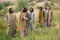Lời Chúa thứ ba tuần VIII Thường Niên