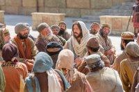Lời Chúa thứ sáu tuần IX Thường Niên (05/06/2020)