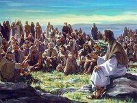 Lời Chúa thứ năm tuần XII thường niên (25/06/2020)
