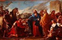 Lời Chúa thứ bảy tuần XII thường niên (27/06/2020)