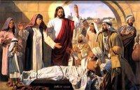 Lời Chúa thứ năm tuần XIII thường niên (02/07/2020)