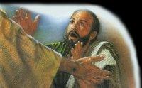 Lời Chúa lễ Kính Thánh Tô-ma, tông đồ (03/07/2020)