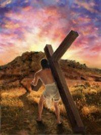 Lời Chúa thứ sáu tuần XVIII thường niên (07/08/2020)