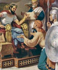Lời Chúa thứ năm tuần XIX thường niên(13/08/2020)