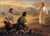 Phân tích và Chia sẻ  Lời Chúa Chúa Nhật Tuần III Thường Niên năm A