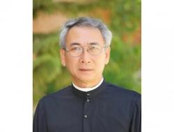 ĐTC Bổ Nhiệm Tân giám mục phó Giáo Phận Bà Rịa