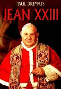 ĐƯỜNG NÊN THÁNH CỦA ĐỨC GIOAN XXIII