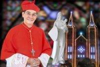 Lời cầu chúc Giáng Sinh của Đức Hồng y Gioan Baotixita Phạm Minh Mẫn