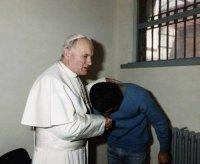 Ba nét nổi bật trong đời sống tâm linh của vị Thánh Giáo Hoàng Gioan-Phaolô II