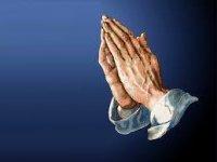 CÁC THÁNH CÙNG THÔNG CÔNG -  VẠ TUYỆT THÔNG(Lm. Stêphanô Huỳnh Trụ)