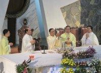 Hiểu Vấn đề Bổng Lễ - Phêrô Nguyễn Đức Trí, SJ