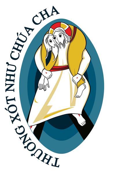 Kinh Năm Thánh Lòng Thương Xót - ĐTC Phanxico (Bàn Dịch của HĐGM VN)