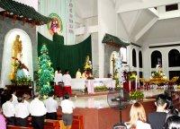 40 câu hỏi tìm hiểu về Thánh Lễ - Câu 03