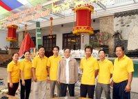 Lễ Hội Bánh Chưng Tết Giáp Ngọ 2014- Bản tin cuối.