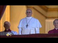 Toàn văn Sứ điệp hòa bình 2014 của Đức Thánh Cha Phanxicô
