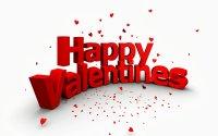 Nguồn gốc ngày Valentine. (14/02)