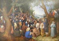 Phân tích và Chia sẻ  Lời Chúa Thứ Bảy Sau Lễ Hiển Linh