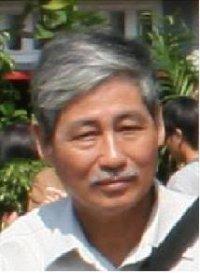 Giới thiệu bài thơ Vĩnh Xuân Phú của Bùi Nghiệp