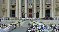 Quy chế mới của Bộ Tuyên Thánh về việc nhìn nhận các phép lạ
