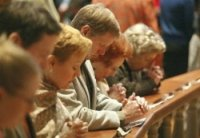 Năm Tân Phúc âm hóa đời sống gia đình: Đề tài tháng 02