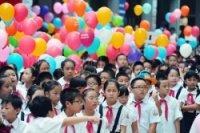 THƯ gửi các Sinh Viên - Học Sinh Công Giáo đầu năm học 2014 - 2015
